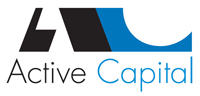 Active Capital